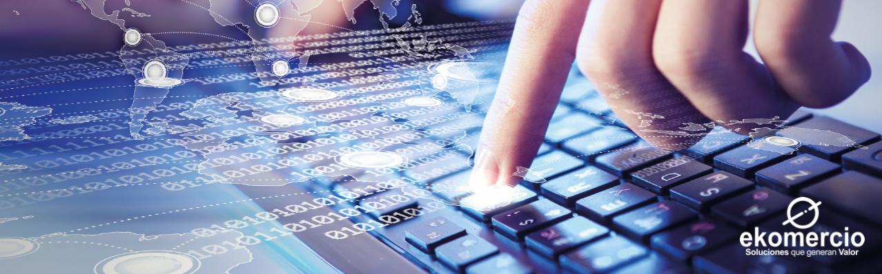 Facilidades para implementación de nueva factura electrónica