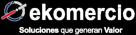 logo_CR_blanco